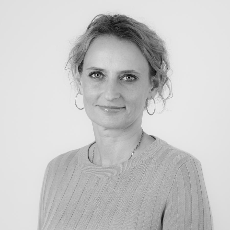 Martina Engel-Fürstberger - TEMEDOS Hypnosetherapie Berlin Charlottenburg
