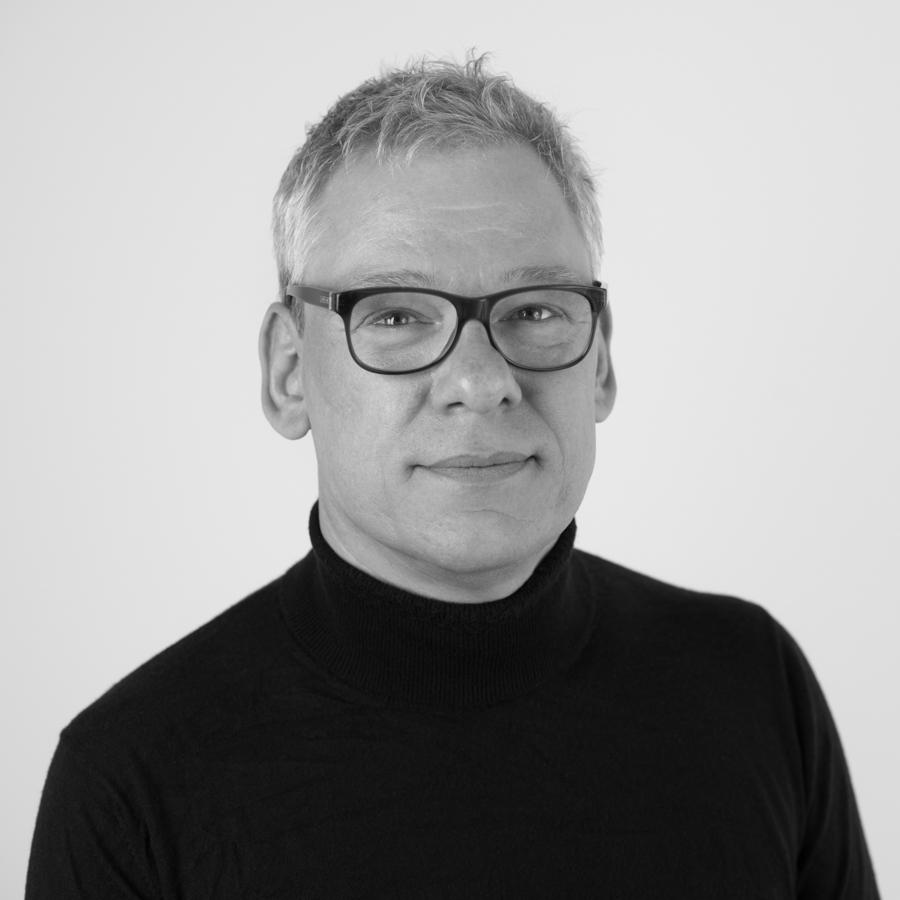 Axel Roselius - TEMEDOS Hypnosetherapie Berlin Charlottenburg