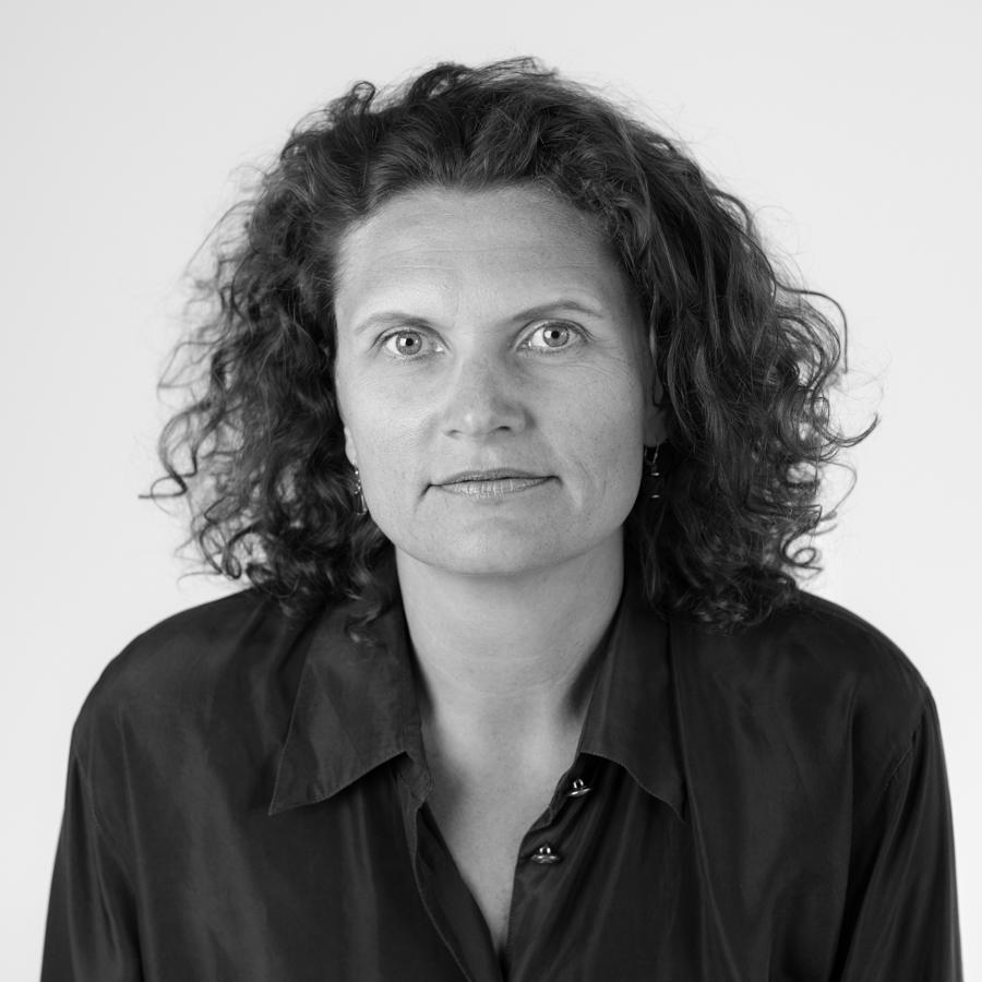 Katharina Auer - TEMEDOS Hypnosetherapie Berlin Charlottenburg