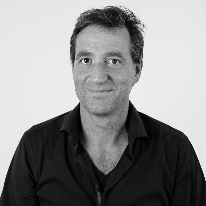 Dieter Hüniger - TEMEDOS Hypnosetherapie Berlin Charlottenburg