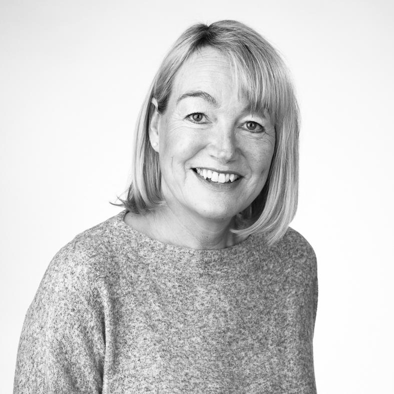 Mareike Becker-Horstkotte - TEMEDOS Allgemeinmediziner Berlin Charlottenburg