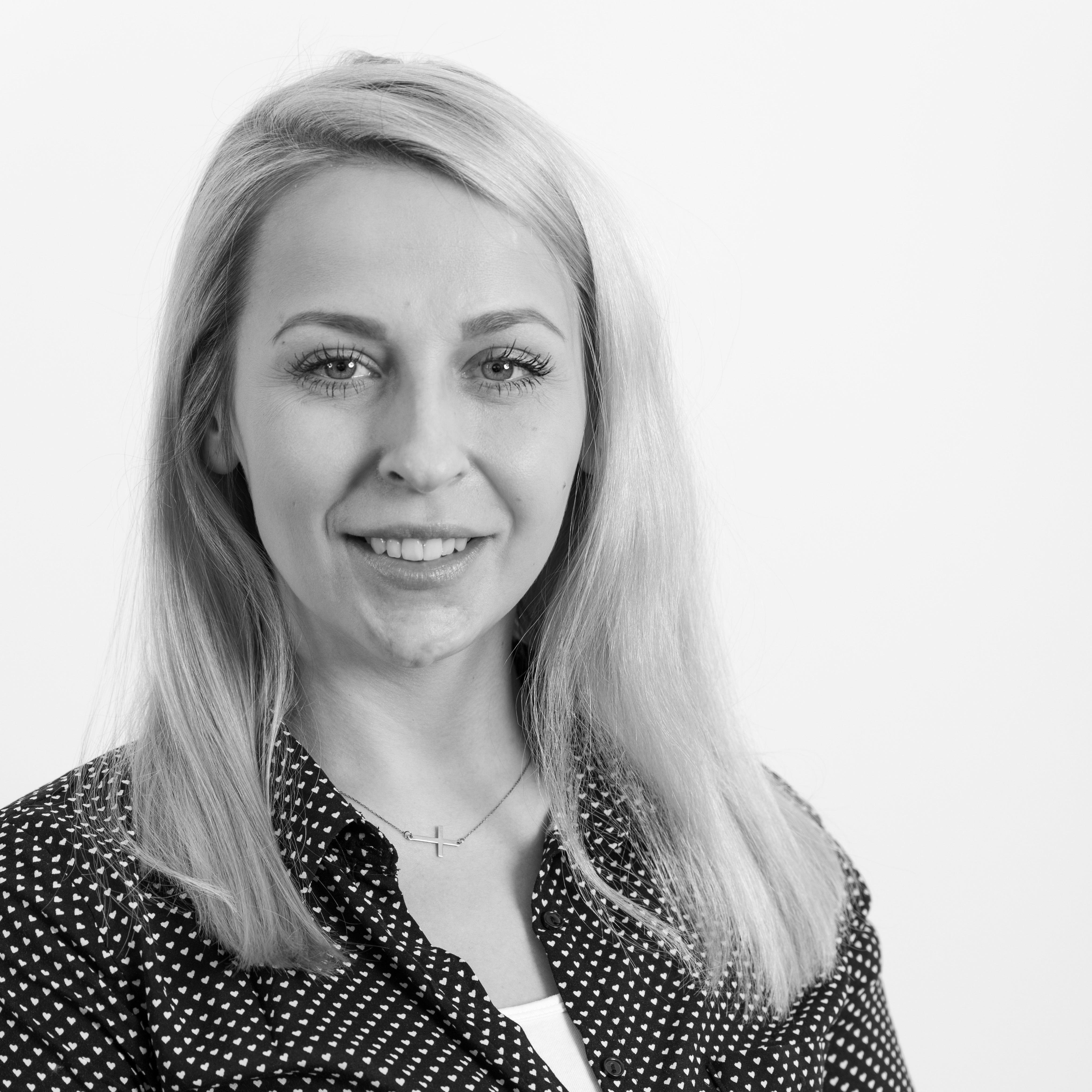 Anna Maria Cielecka - TEMEDOS Allgemeinmediziner Berlin Charlottenburg