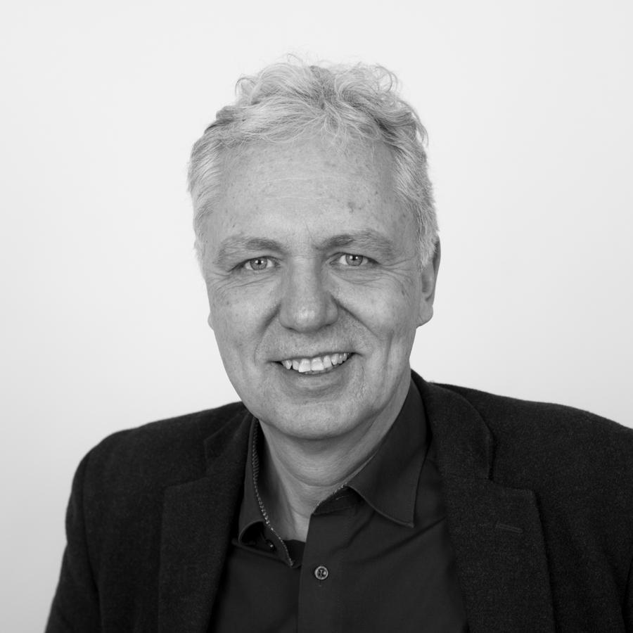 Hans-Joachim Drews - TEMEDOS Paartherapie Sexualtherapie Berlin Charlottenburg