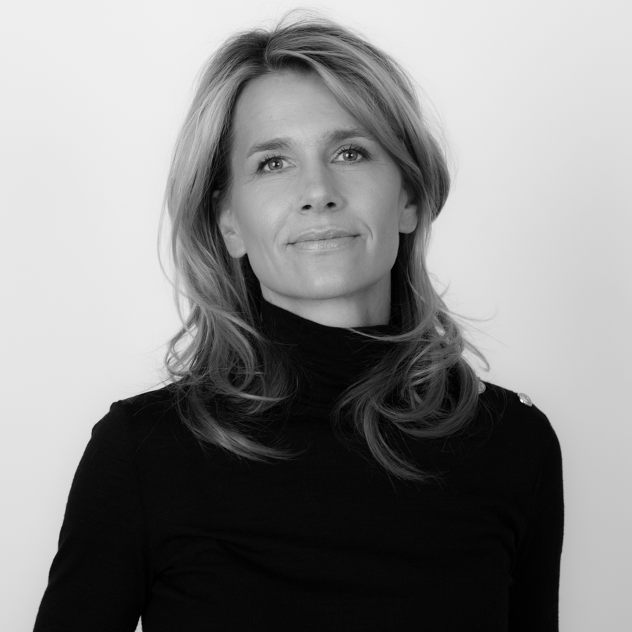 Theresa Groß-Selbeck - TEMEDOS Psychotherapie Berlin Charlottenburg