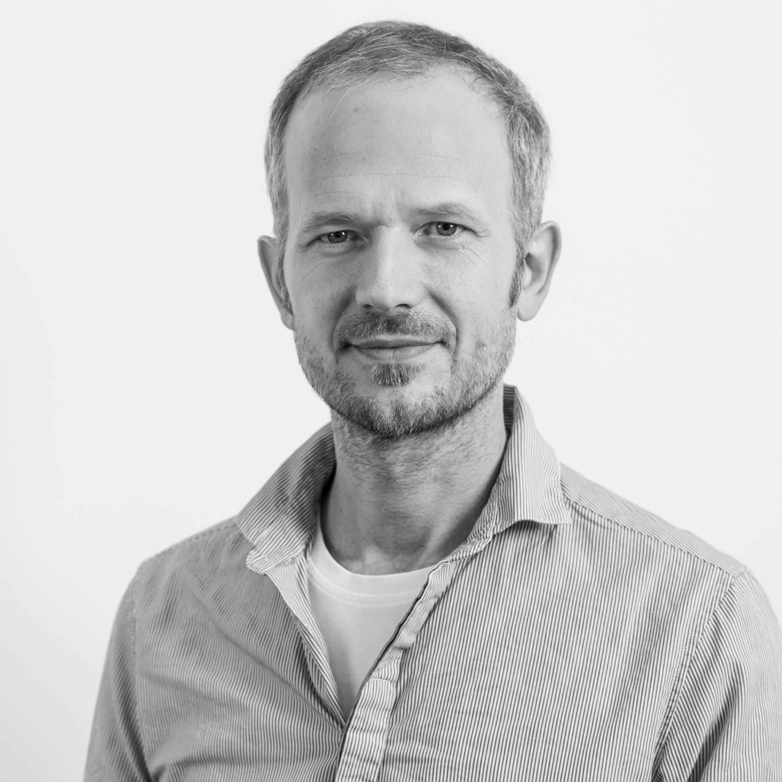 Jens Hüttner - TEMEDOS Grinbergtherapie  Berlin Charlottenburg