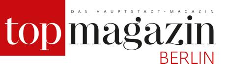 TOP Magazin - TEMEDOS Allgemeinmedizin & Hausarzt Berlin