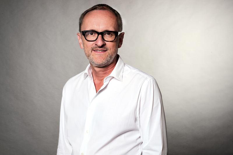 Dr.Dietmar Peikert