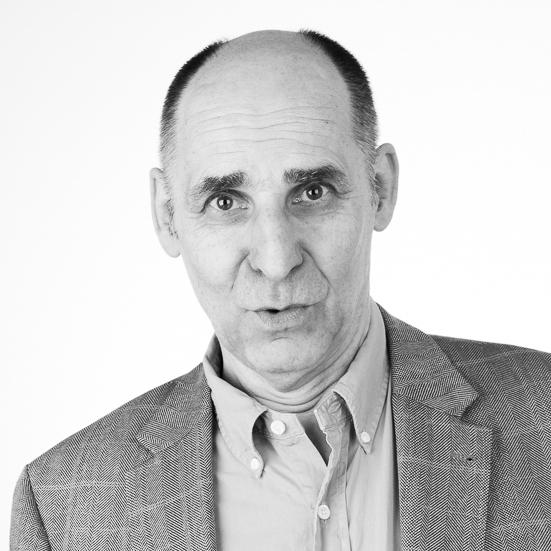 Hans Arthur Schmid - TEMEDOS Ernährungstherapie Berlin Charlottenburg