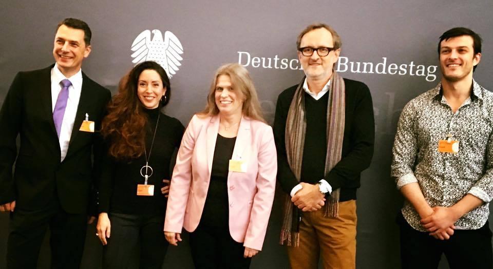 Temedos®-Bundestag-Dr.Peikert-Dr.Friesen-Sevim-Saygin-Methadon.jpg#asset:5257
