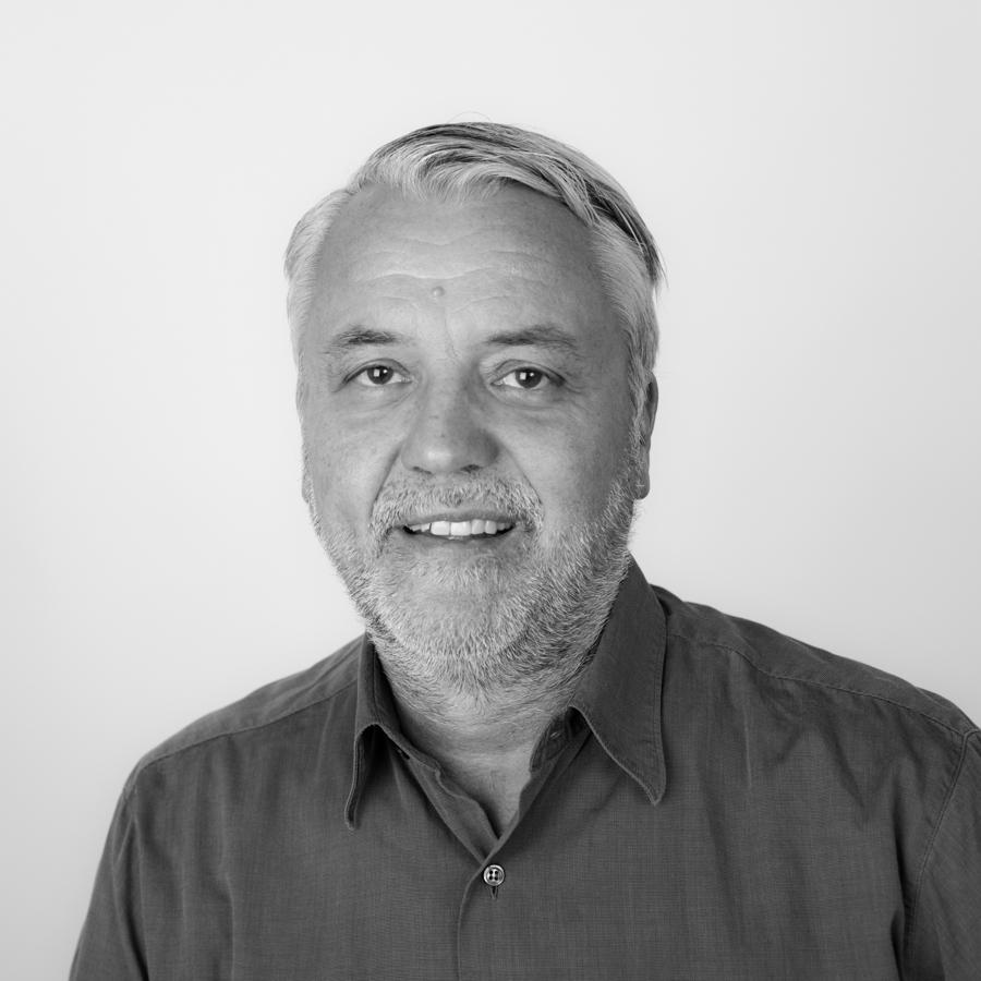 Christian Schönfelder - TEMEDOS Hypnosetherapie Berlin Charlottenburg