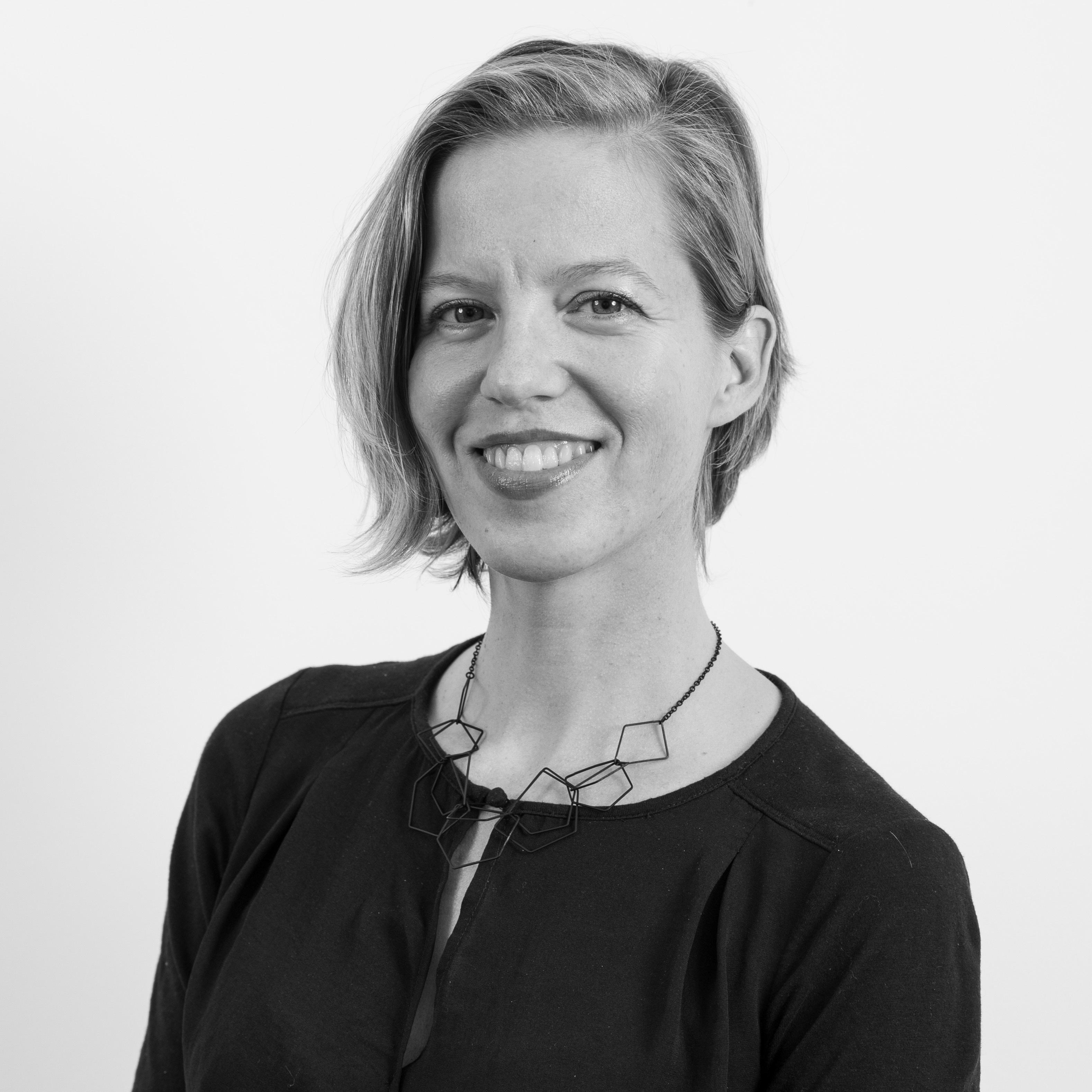 Ulrike Meitzner - TEMEDOS® Grinbergtherapie  Berlin Charlottenburg