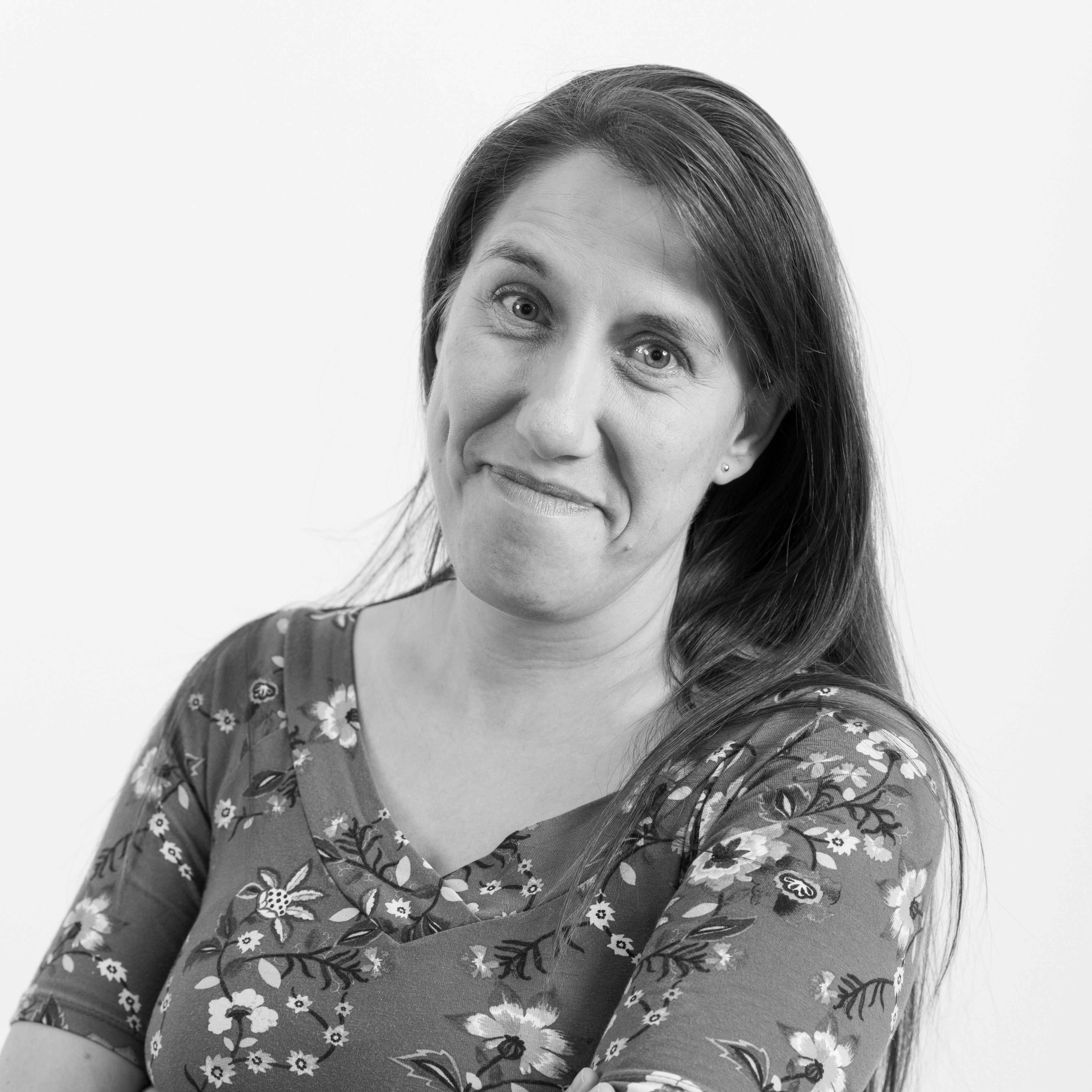 Corinna Köbernick - TEMEDOS® Pysiotherapie Osteopathie  Berlin Charlottenburg
