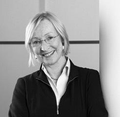 Irene Unland-Schlebes-Brunow - Psychotherapie Berlin Charlottenburg Wilmersdorf