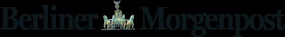 Berliner Morgenpost - TEMEDOS Allgemeinmedizin & Hausarzt Berlin Charlottenburg-Wilmersdorf