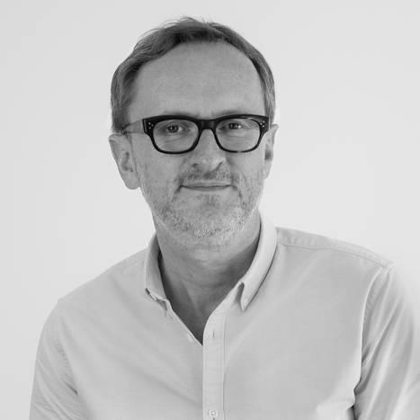 Dr. med. Dietmar Peikert - TEMEDOS Allgemeinmediziner Berlin Charlottenburg