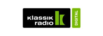 Klassik Radio - TEMEDOS Allgemeinmediziner & Hausärzte Berlin Charlottenburg-Wilmersdorf